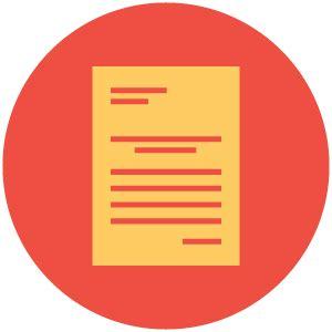 Sample cover letter service canada