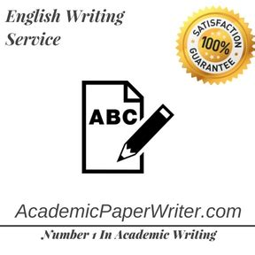 Sample Cover Letter For Medical Office Assistant, Academic